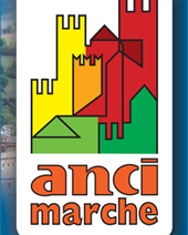 anci_newsletter