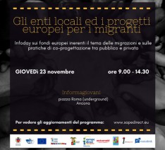 Save-the-date-Infoday-Migranti-definitivo