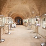 Made in Marche Gallery