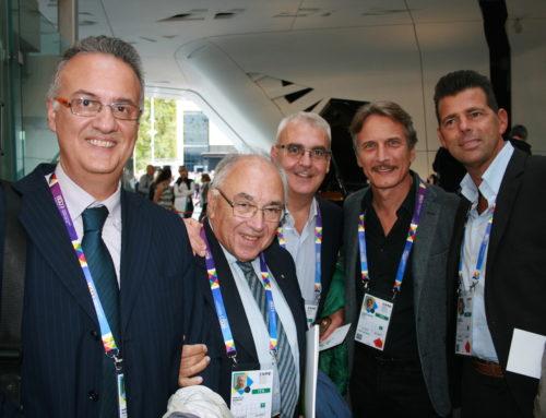 Anci Marche e Macerata Opera Festival: spettacolo all'Expo