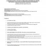 Fabriano_programma
