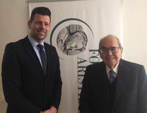 Bilanci dei Comuni marchigiani: accordo per la formazione tra Anci e Fondazione Merloni