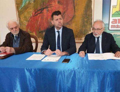 """Mangialardi, Anci Marche: """"Il Governo accolga le istanze dei territori""""."""