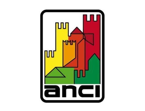 Convocazione Assemblea Regionale Piccoli Comuni e Unioni per l'elezione del Coordinatore e dei membri del Coordinamento regionale Piccoli Comuni ed Unioni