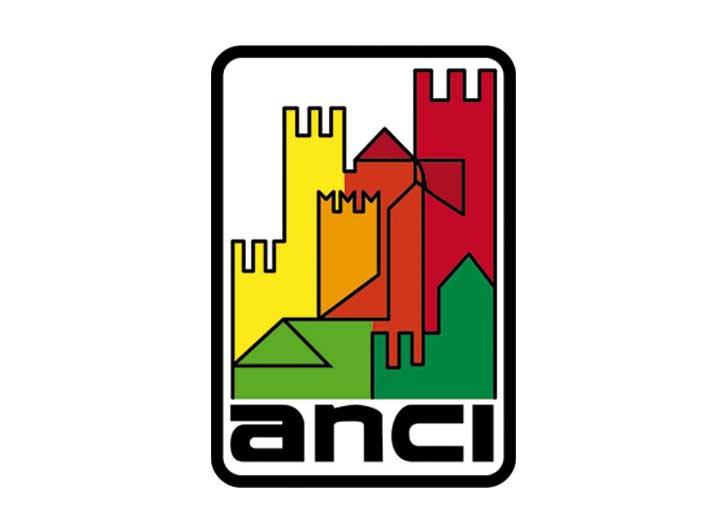 ANCI Logo