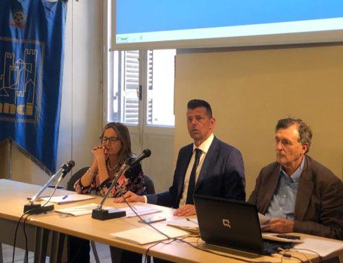 SISMA – Sulla ricostruzione il Tar del Lazio dà ragione alle tesi dell'Anci Marche
