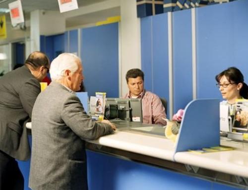 CORONAVIRUS – POSTE: Mangialardi, Anci Marche: «Bene la diversificazione per giorni ma occorre l'apertura di ulteriori uffici postali temporanei»