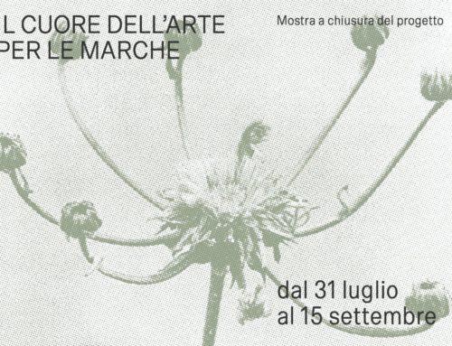 ARCEVIA – Venerdì 31 luglio a Loretello si inaugura la mostra. Mangialardi: «E' la tappa finale di un progetto solidale pensato per sostenere le Marche»