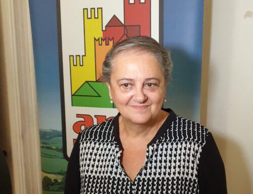 SCUOLA – Anci Marche scrive al Prefetto di Ancona e al Governatore Acquaroli