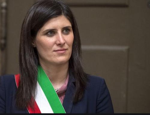 Oltre 80 sindaci delle Marche hanno già dichiarato il proprio sostegno alla Sindaca di Torino Chiara Appendino